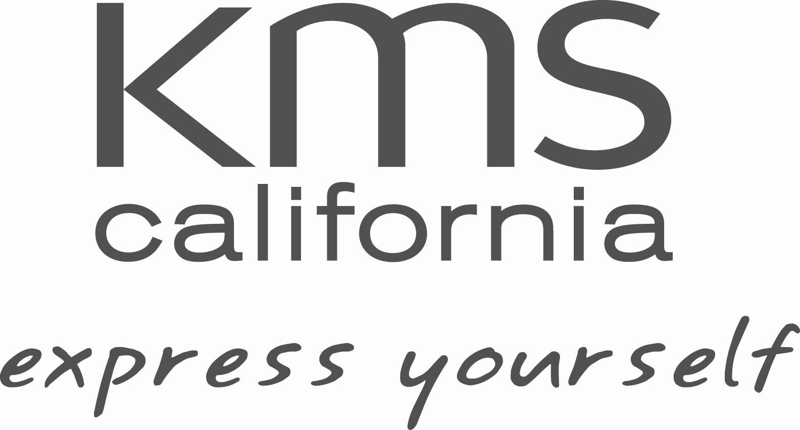 KMS_.jpg