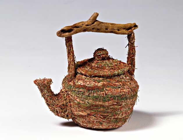 tea-pot.jpg
