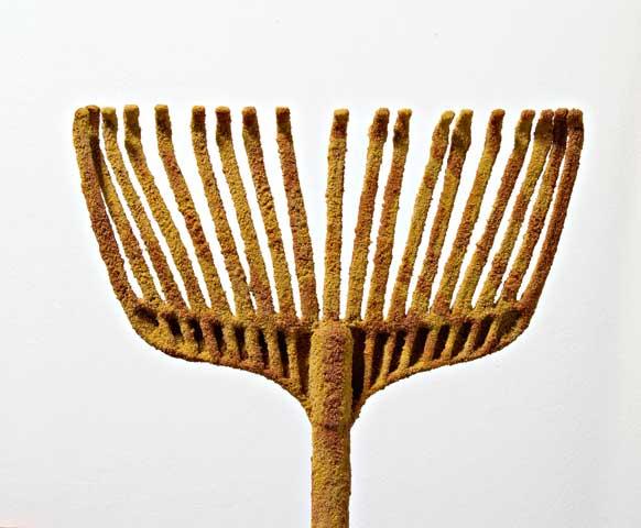 2008-Digging-Sticks-detail.jpg