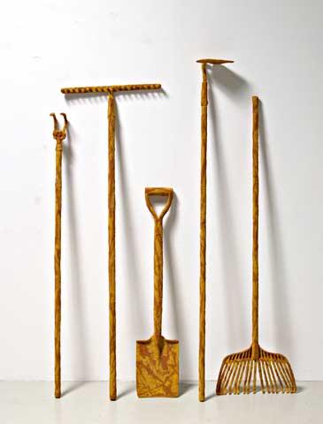 2008-Digging-Sticks.jpg