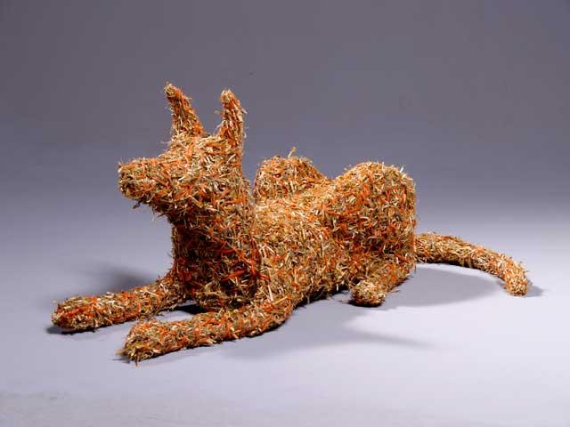 2006-Laying-down-dog.jpg