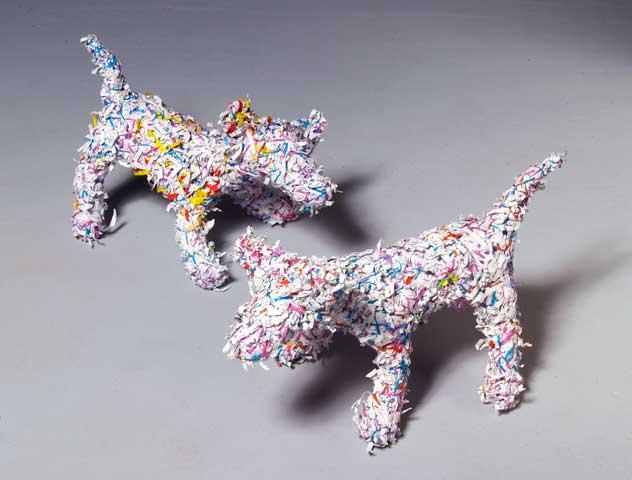 shredded-paper-dogs.jpg