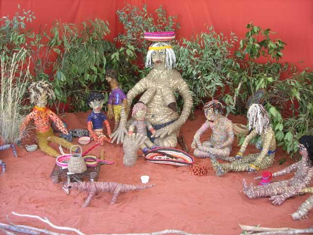 2007-Tjanpi-Desert-Weavers-Project-(2).jpg