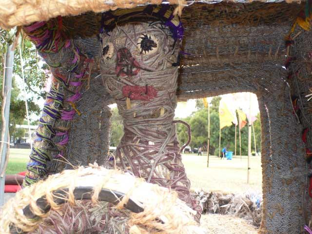 Tjanpi-Desert-Weavers-project.jpg