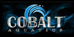 cobalt-logo.png
