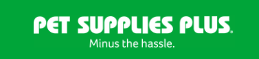 pet-supplies-plus.png