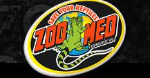 zoo-med-logo.png