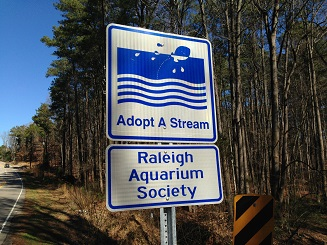 adopt-a-stream-sign.jpeg