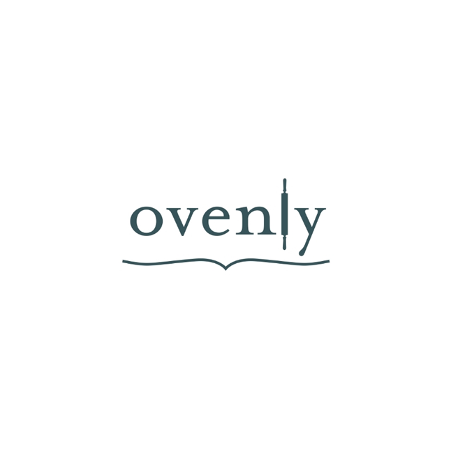 OVENLY.png