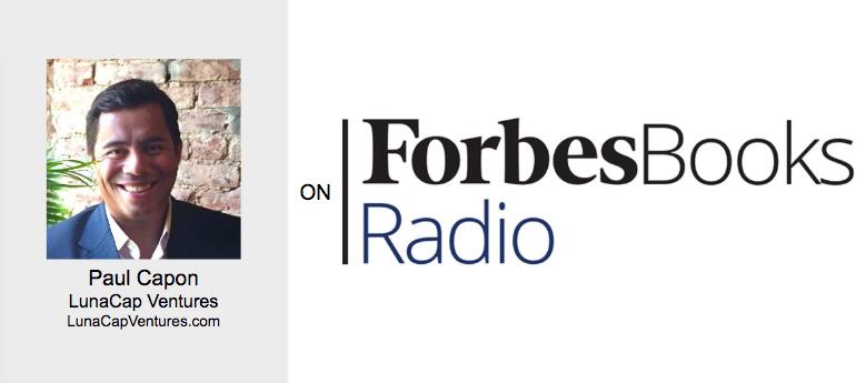 ForbesBooks Radio Logo.png