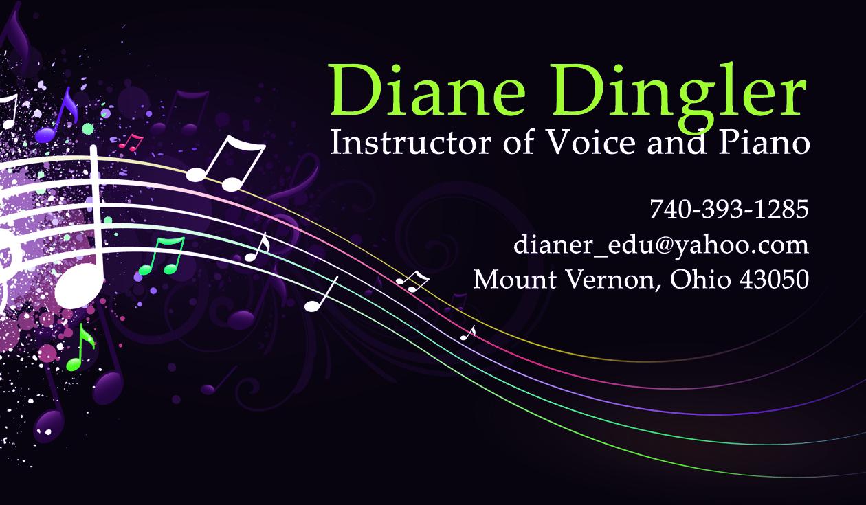 Diane Card 1.jpg