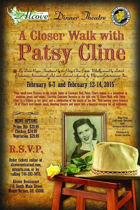 patsy poster NEW.jpg