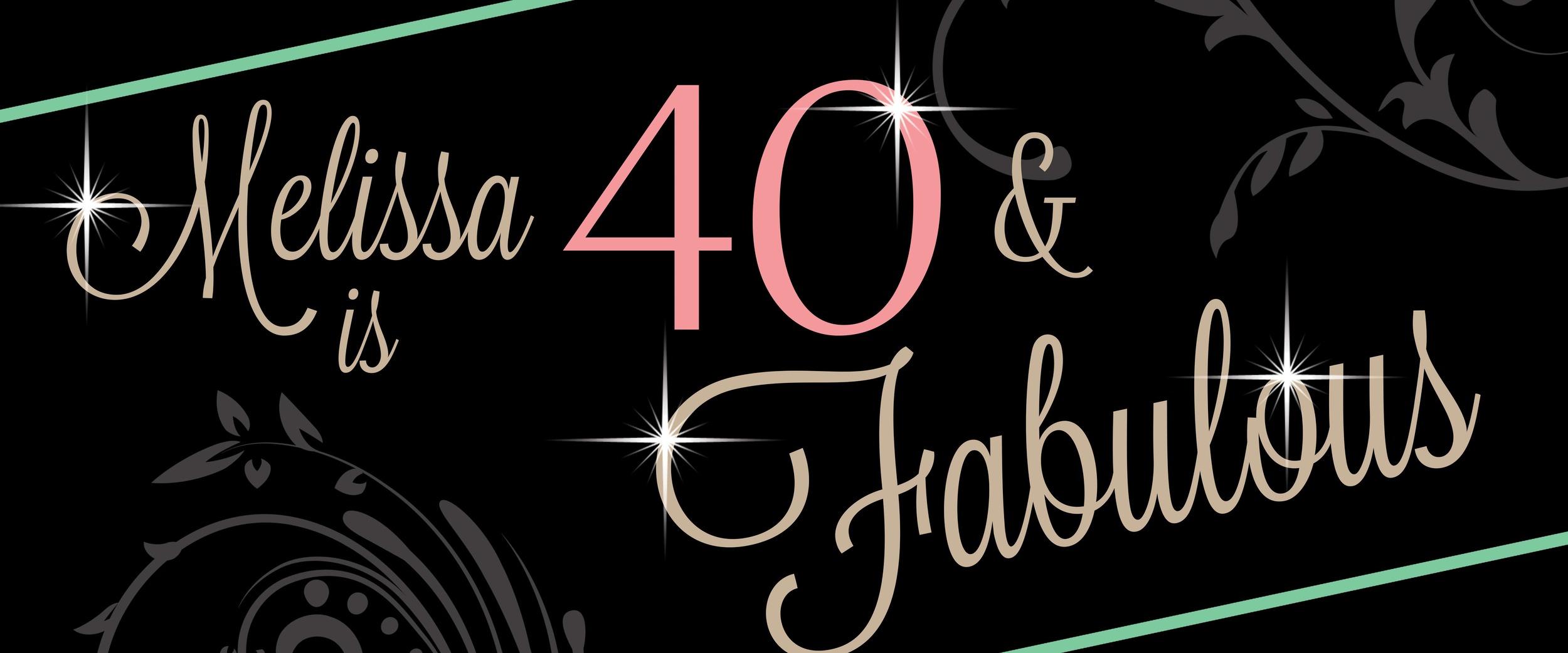 sadie fab 40 banner 2.jpg