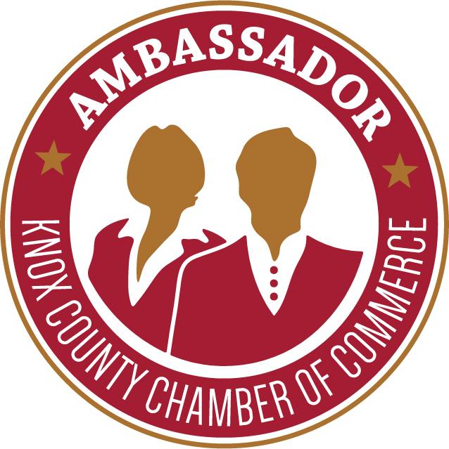 Ambassador-logo-color.jpg