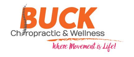 Buck-logo-color.jpg