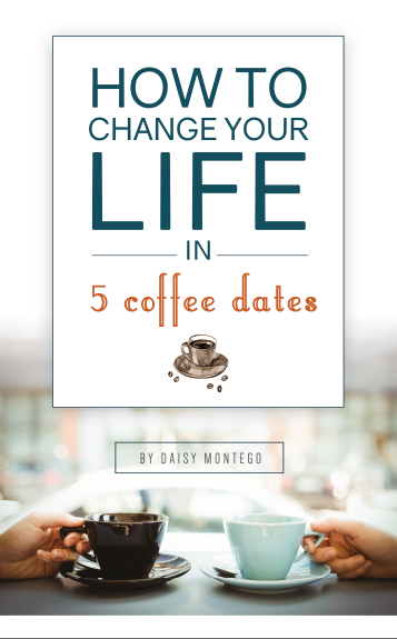 coffee dates book cover.jpg