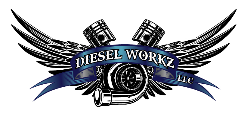 Diesel-Workz-final.jpg