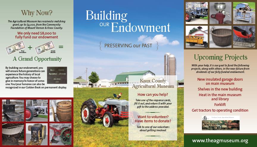 endowment display.jpg