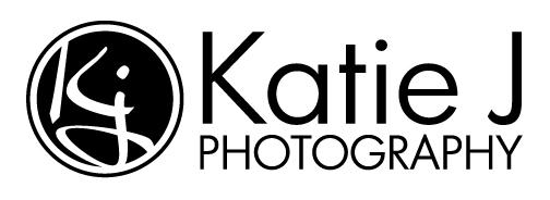 KatieJ-black.jpg