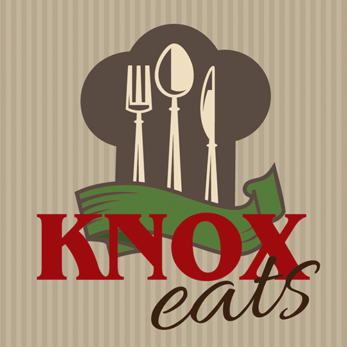 KnoxEats graphic.jpg