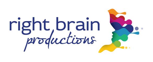 Right-Brain-color.jpg