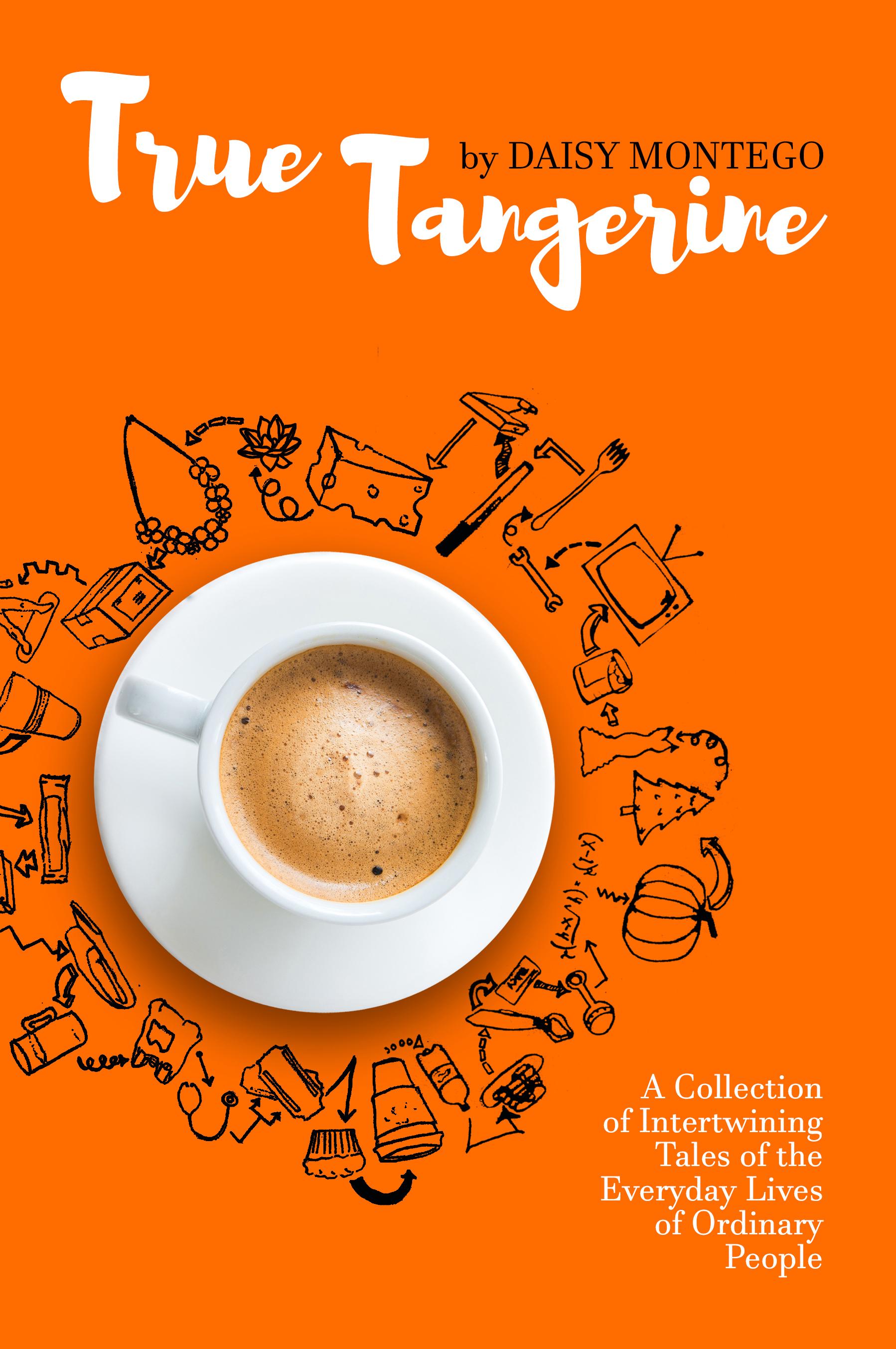 Tangerine cover.jpg