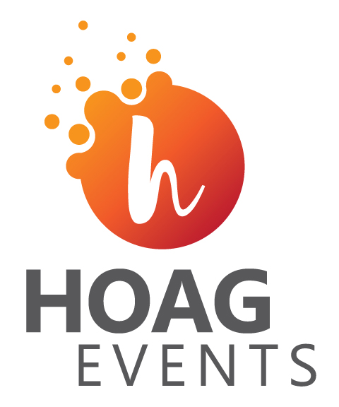 Hoag-Events-color.jpg