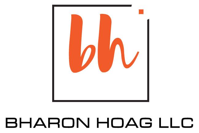 Hoag-LLC-Color.jpg