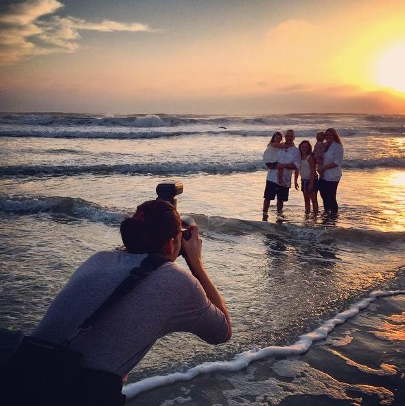 Sarasota Wedding Photographer Katelyn Prisco Photography