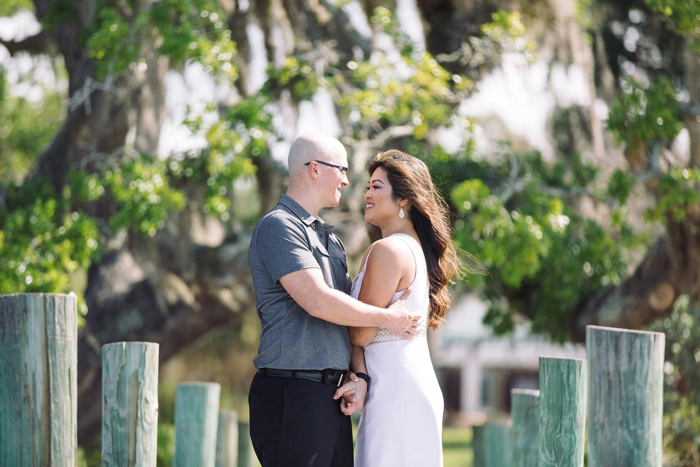 Spanish Point, Osprey Florida, Wedding Photographer, Sarasota