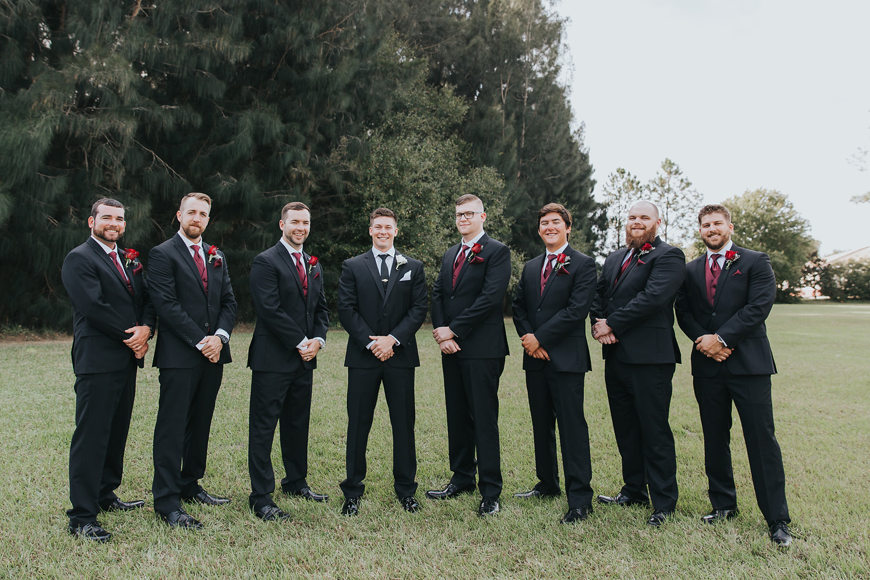 Southwest Florida Wedding, Katelyn Prisco Photography, Sarasota Wedding Photographer, Sarasota photographer, florida wedding photographer, tampa photographer