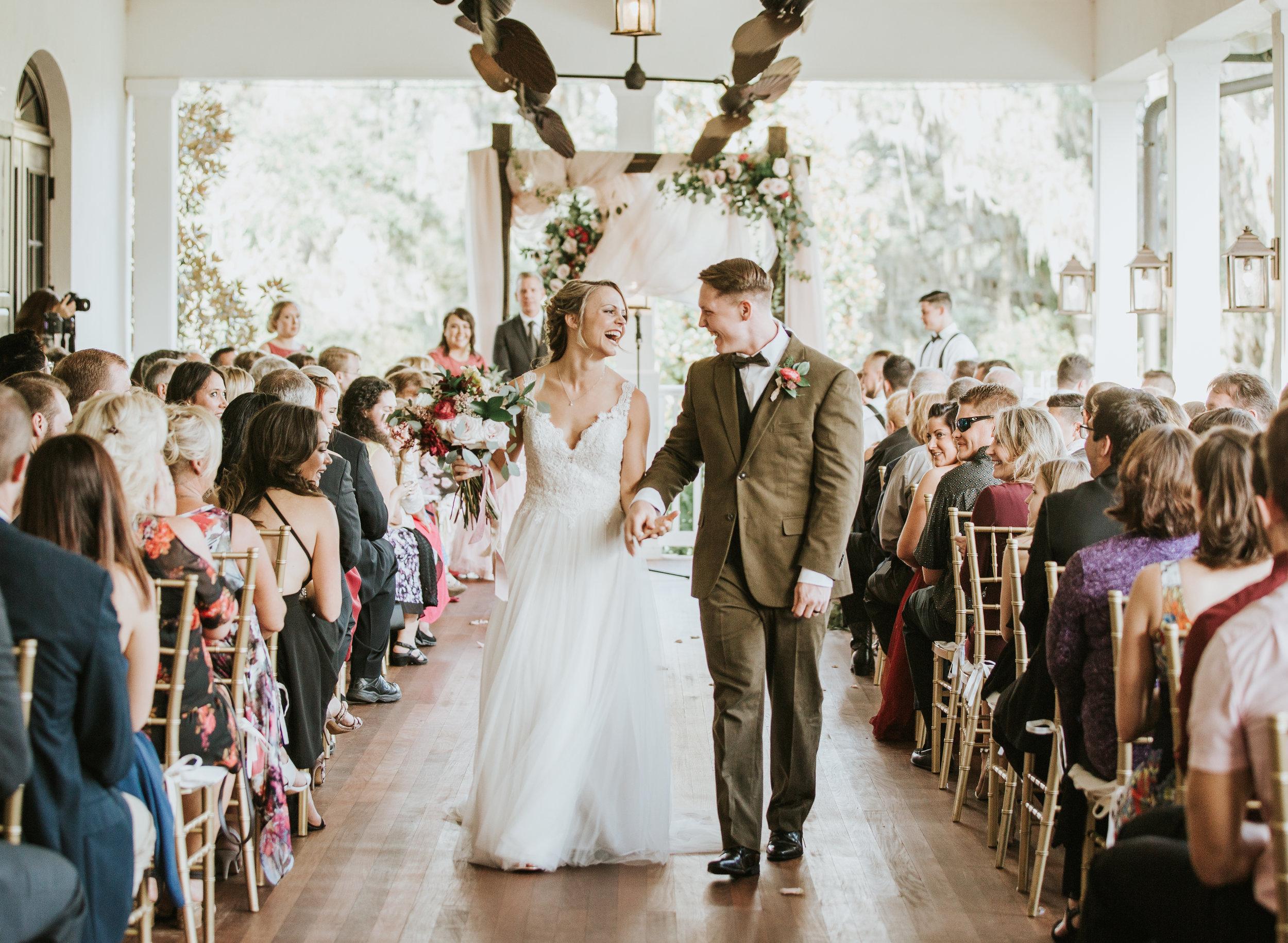 The Founders Golf Club Wedding Venue by Katelyn Prisco Photography.jpg