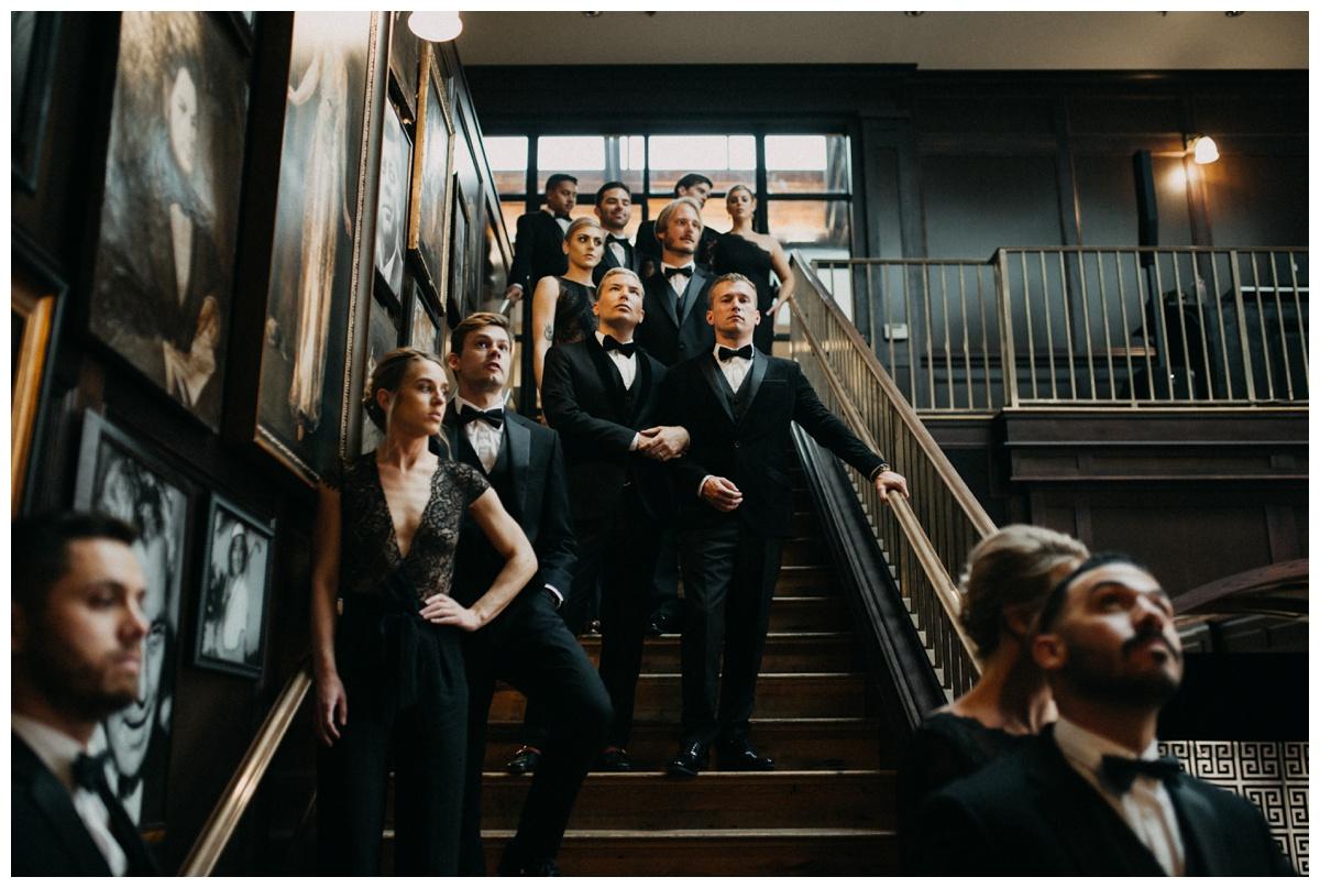 Oxford Exchage Wedding by Katelyn Prisco Photography.jpg