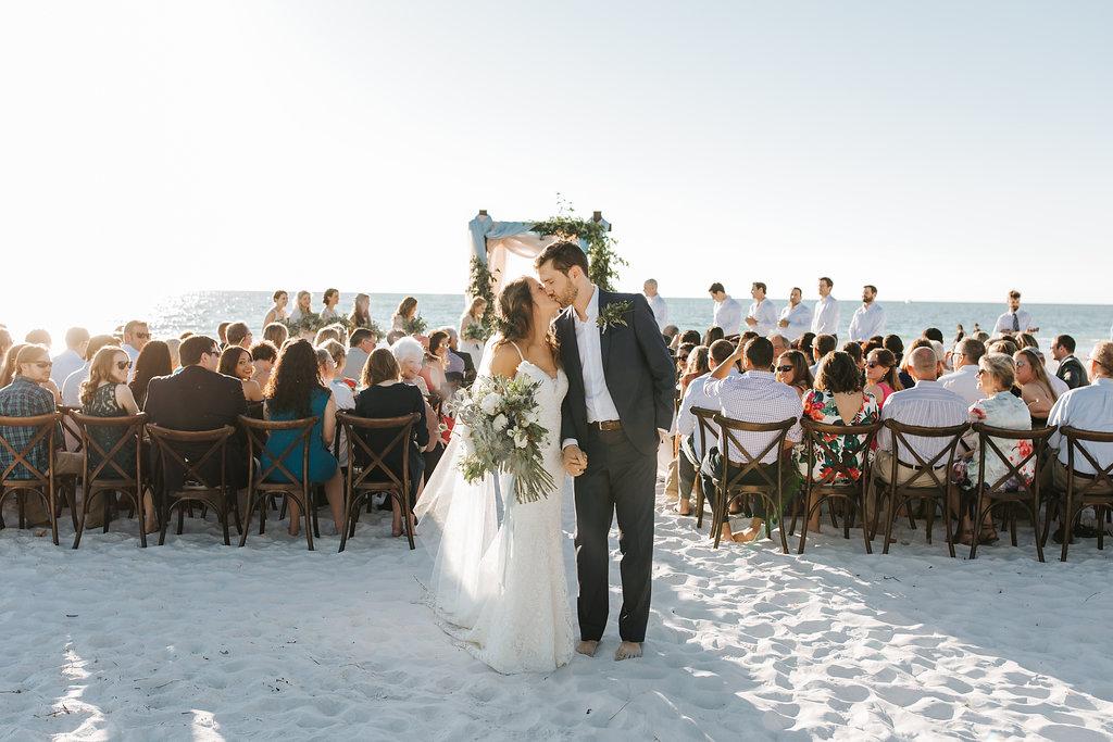 Sunset Beach Resort wedding venue by Katelyn Prisco Photography.jpg