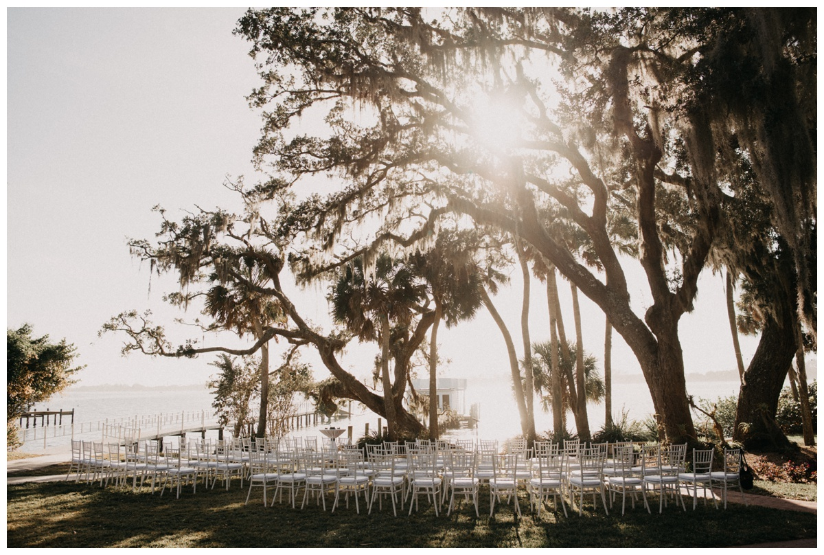 Bay_Preserve_at_the_osprey by Katelyn Prisco Photography.jpg