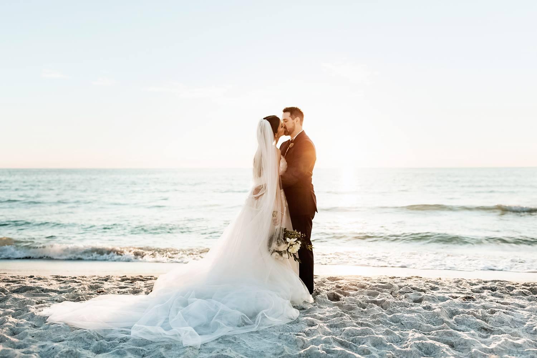 Zota Beach Resort by Katelyn Prisco Photography.jpg