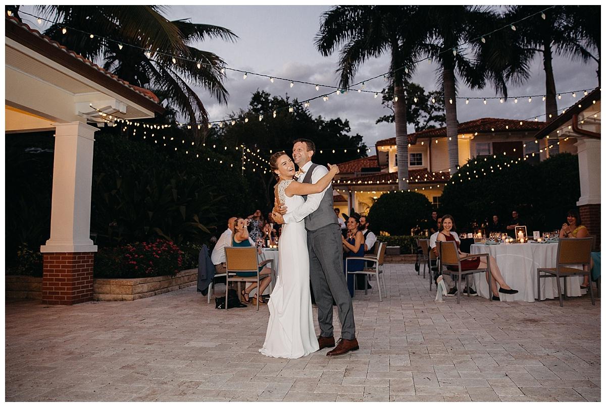 Palmetto RIverside Wedding Venue by Katelyn Prisco Photography.jpg