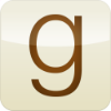goodreads_icon.png