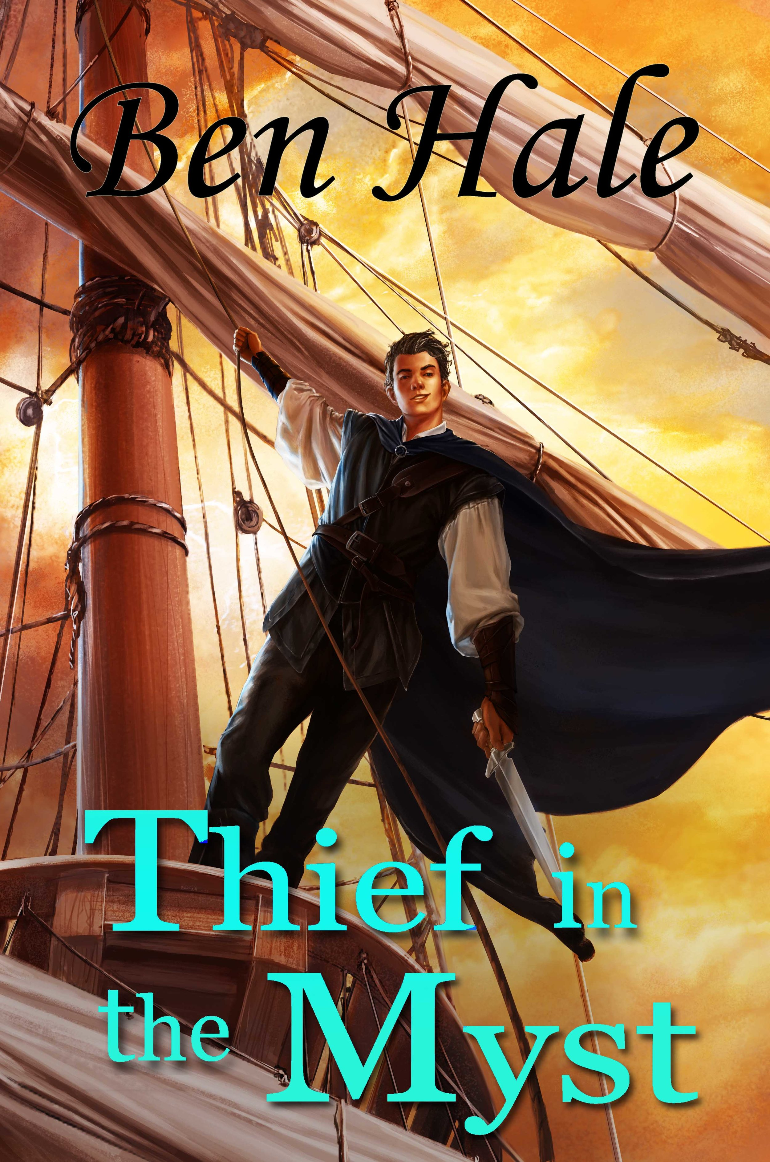 Thief in the Myst cover EBOOK low res.jpg