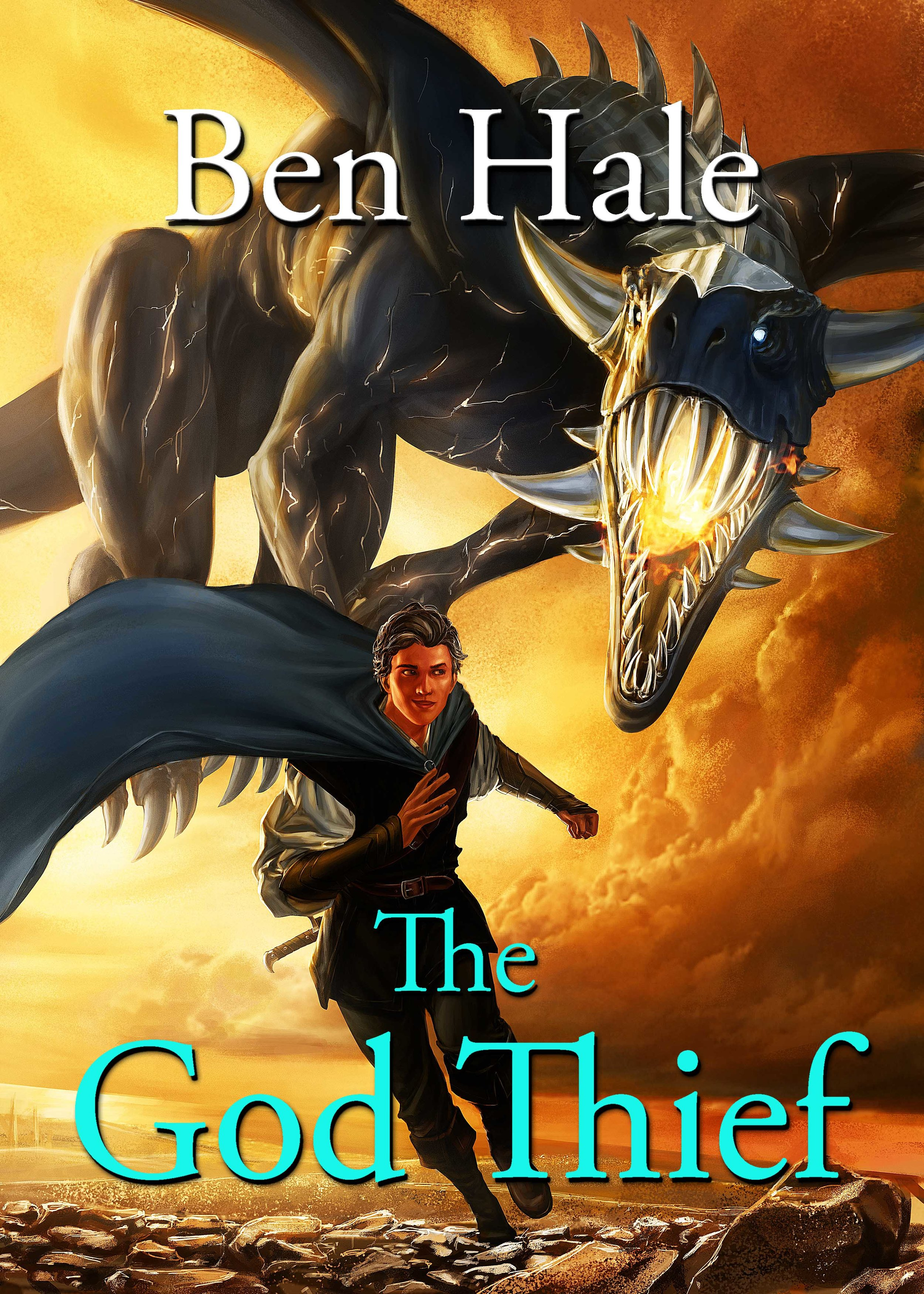 The God Thief Cover 1 low res.jpg