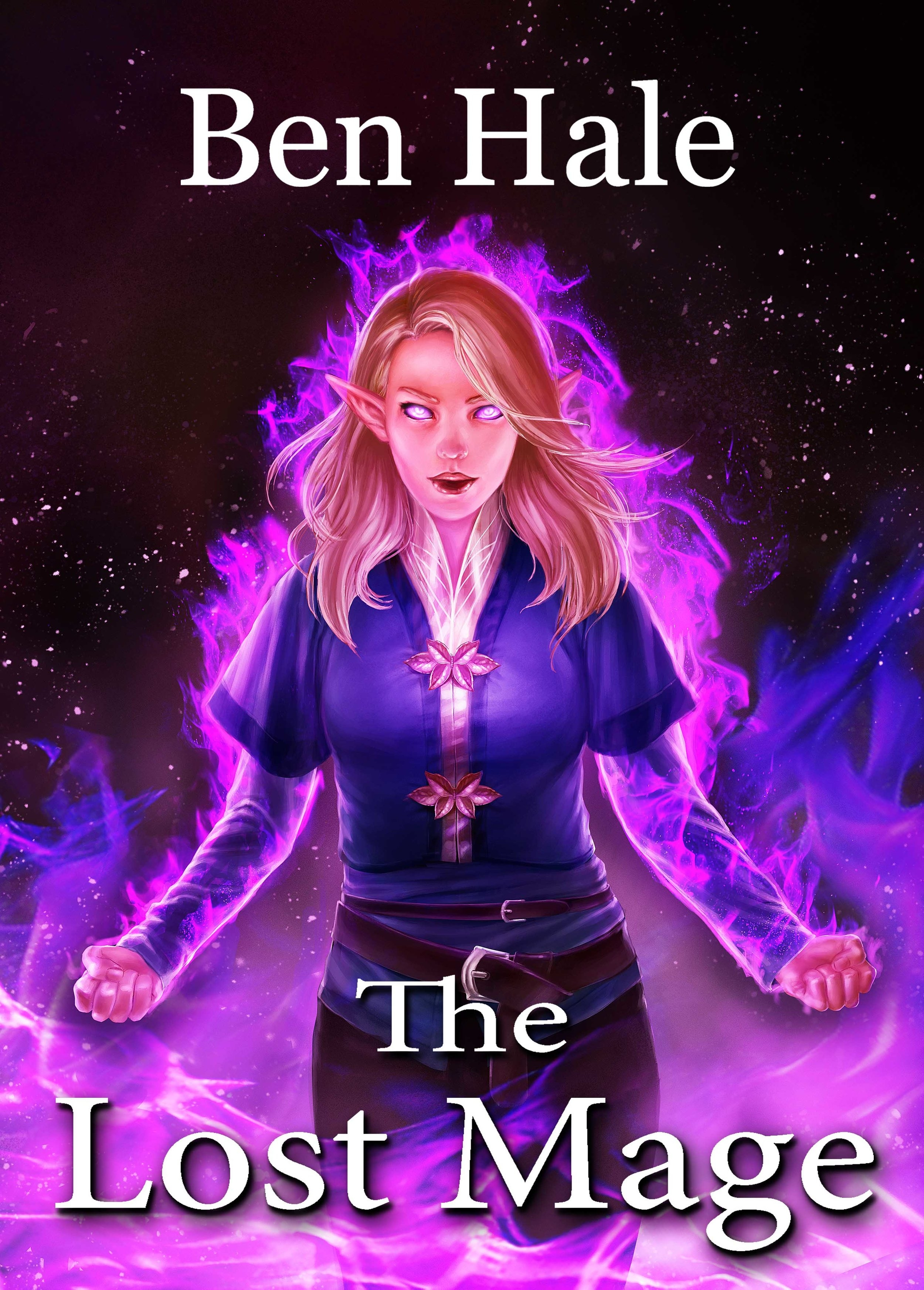 The Lost Mage 3 low res.jpg