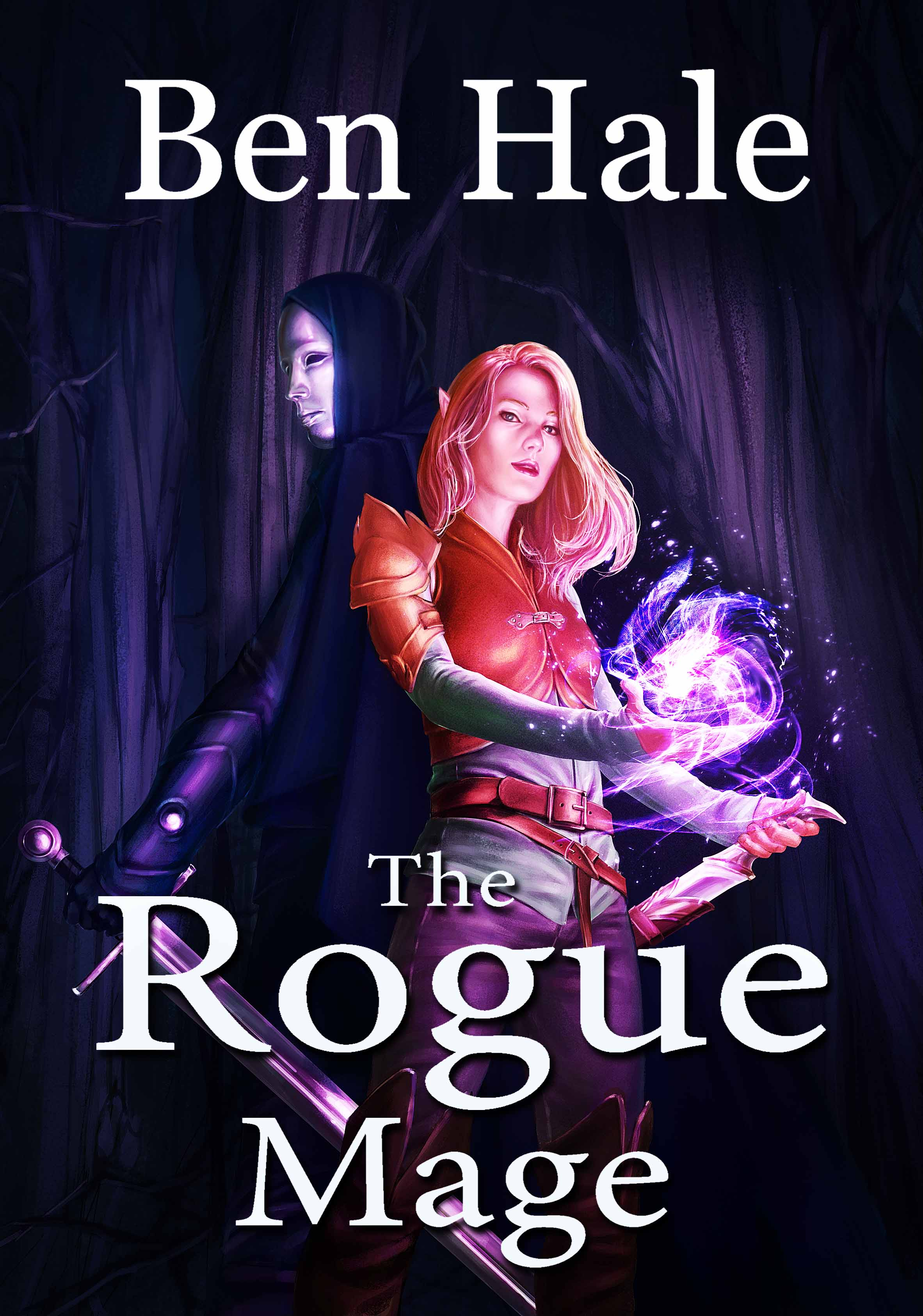 The Rogue Mage 4 low res.jpg