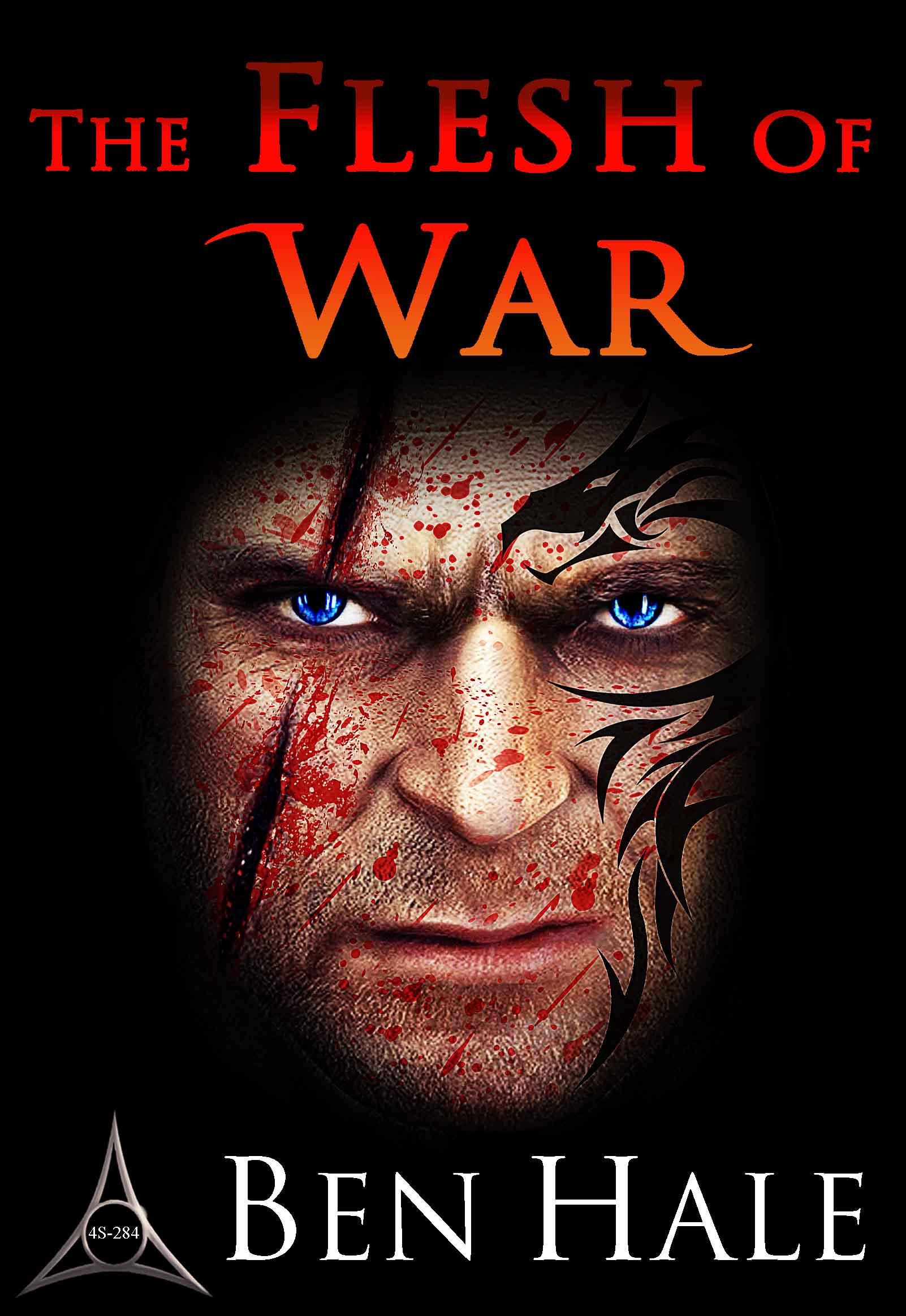 The Flesh of War 11 final low res.jpg