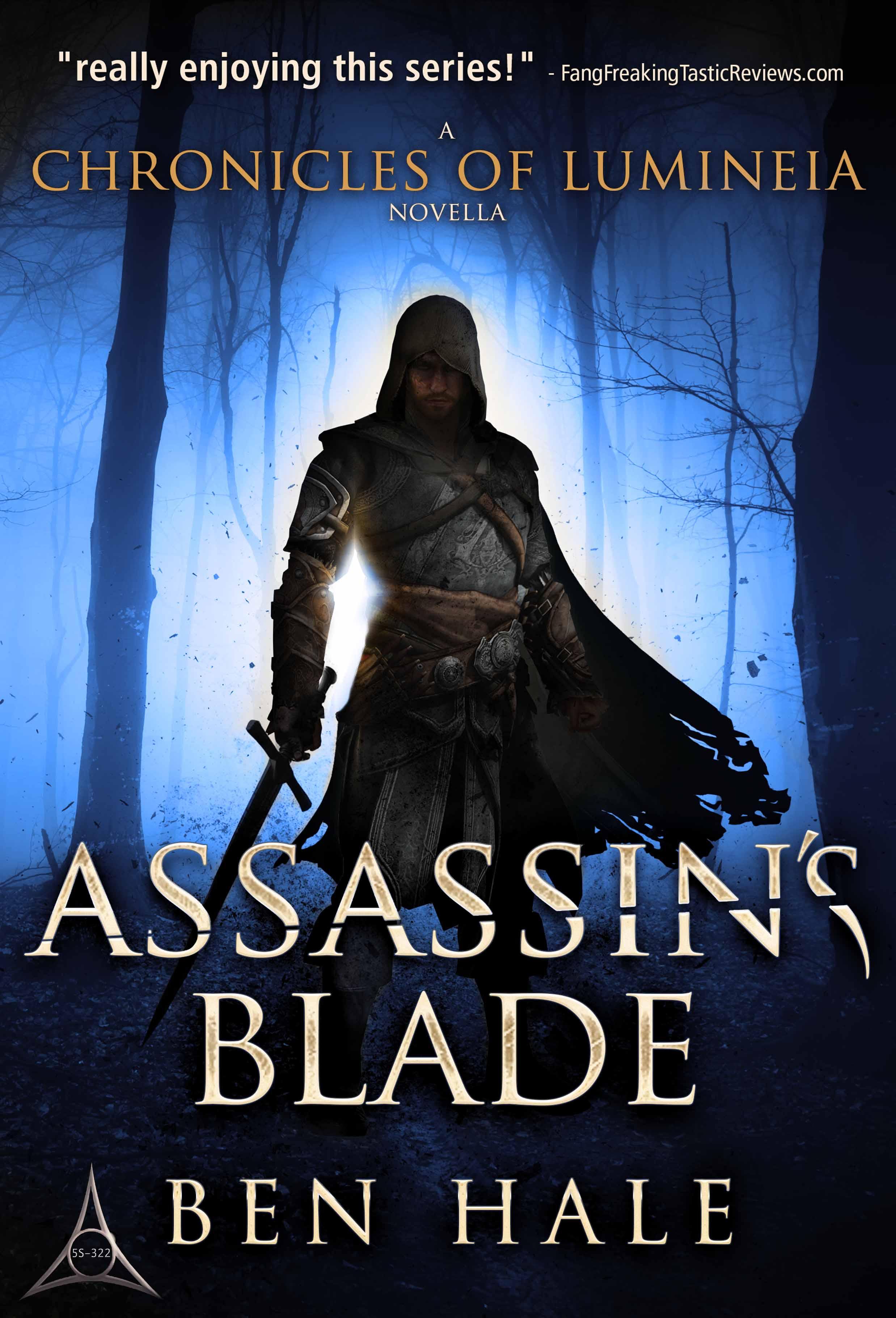 Assassin's Blade low res.jpg