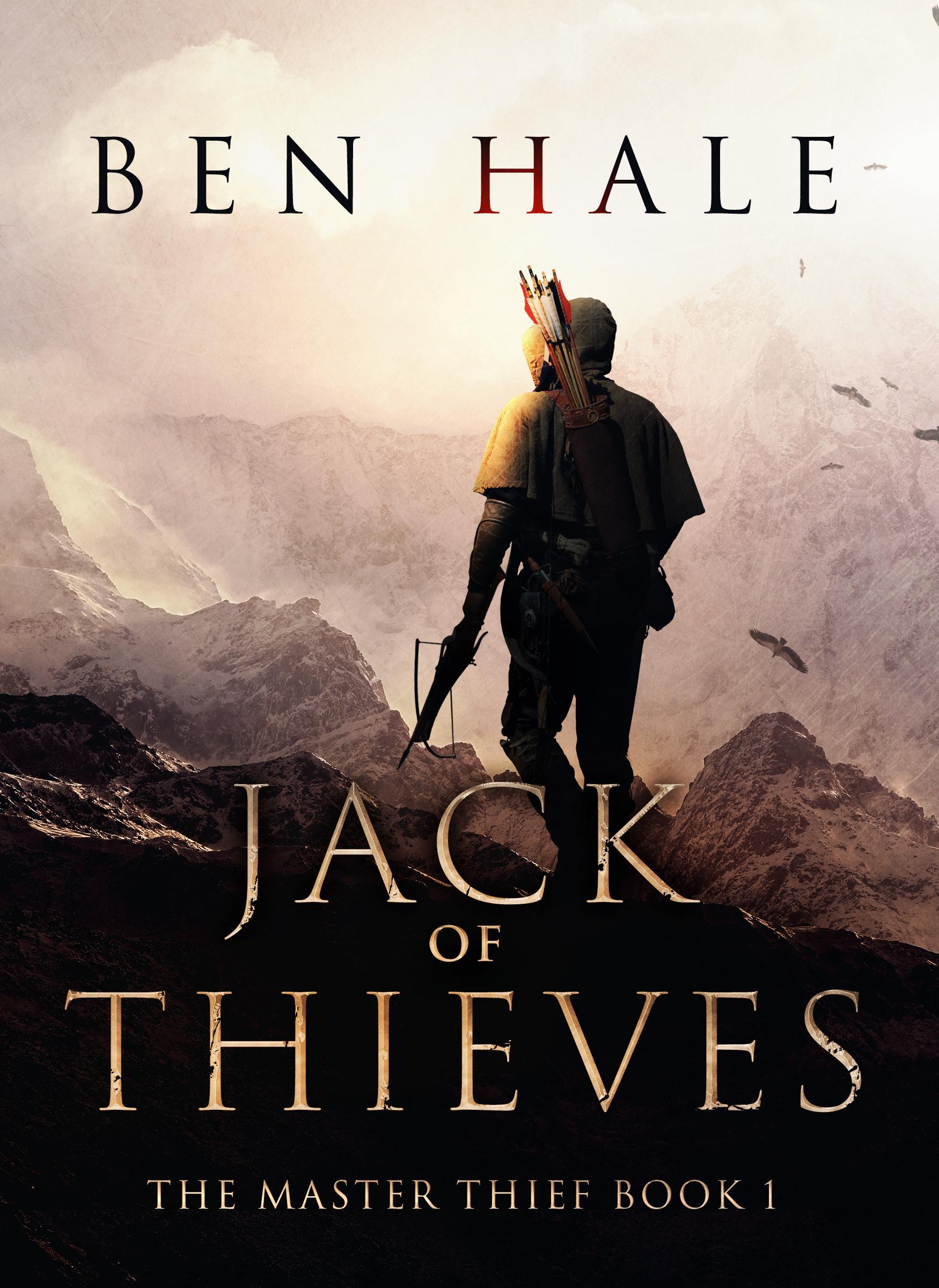 Jack of Thieves Audio Cover Ebook.jpg