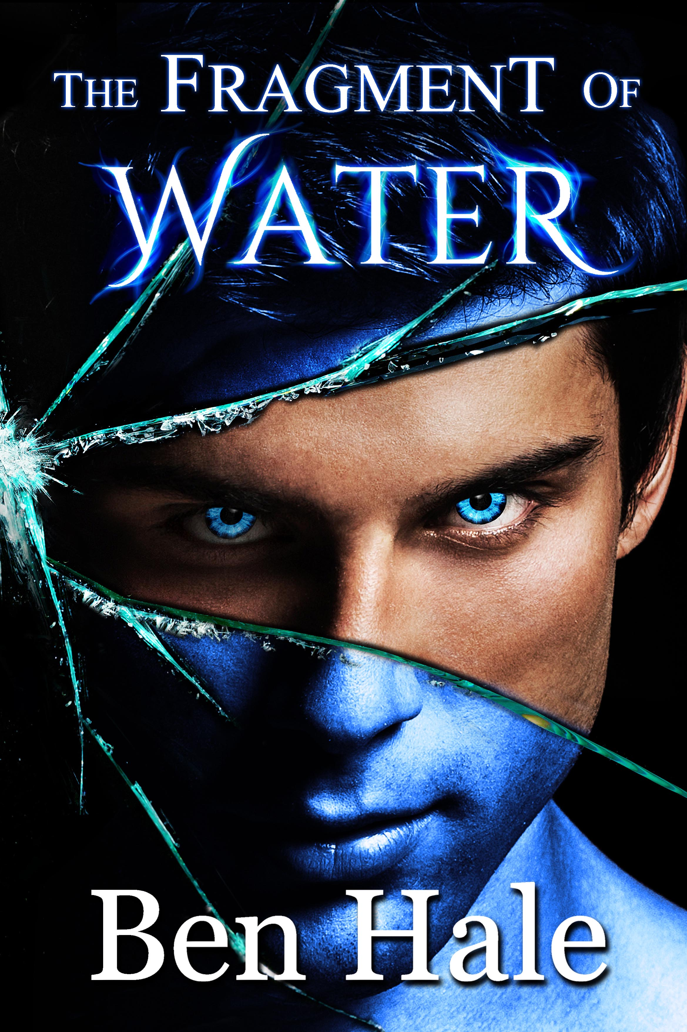 The Fragment of Water 3.jpg