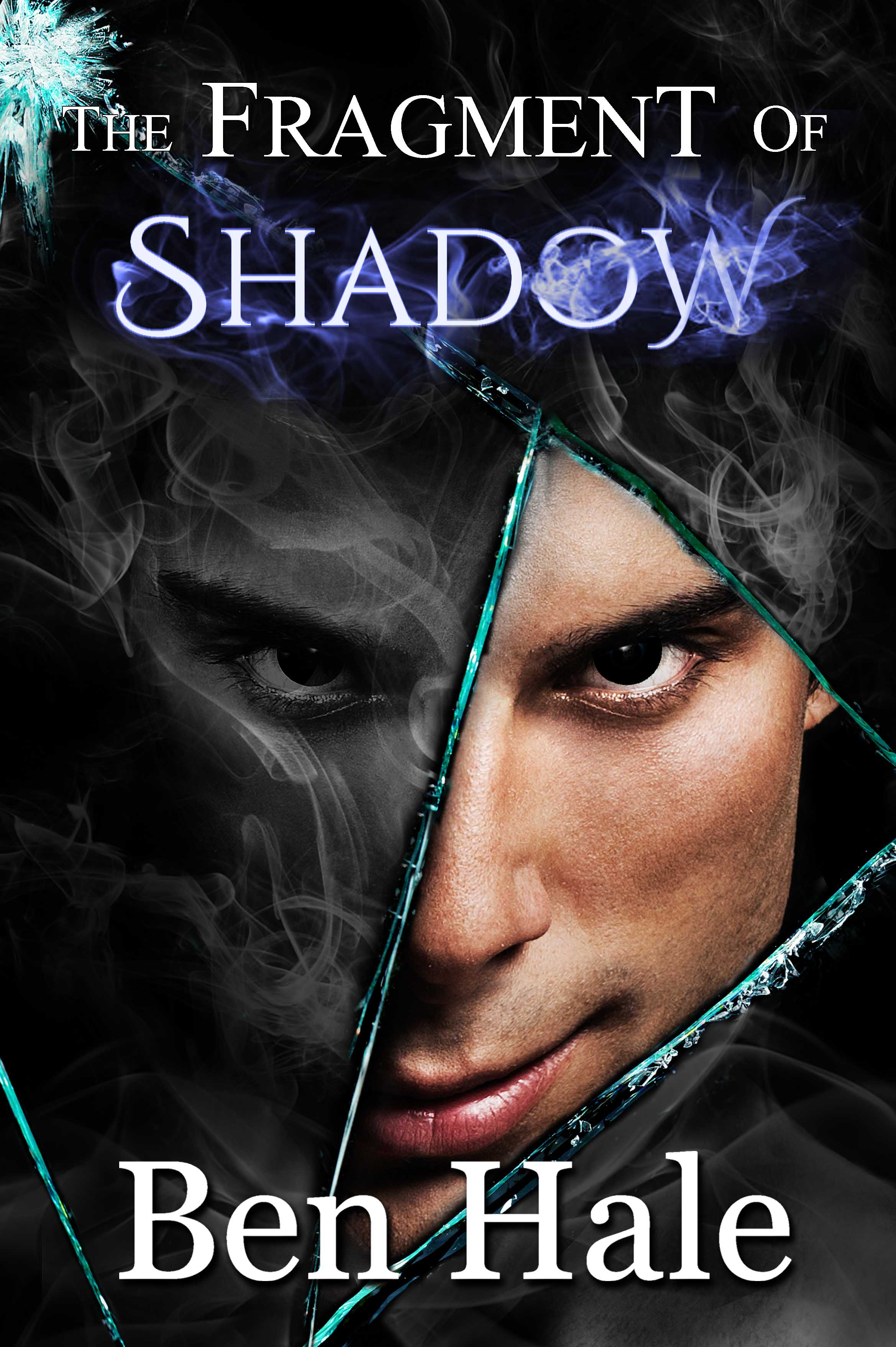 The Fragment of Shadow 3 low res.jpg