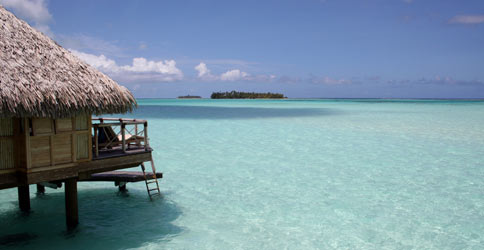 Luxury Vacation Rental Management - Let Coast.com manage the details….