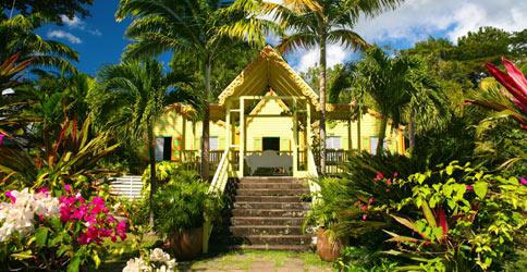 Luxury Vacation Rental Management - Let Coast.com manage the details……..
