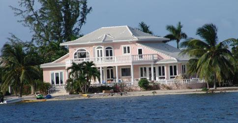 Luxury Vacation Rental Management - Let Coast.com manage the details ……ere…